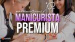 MANICURISTA PREMIUM
